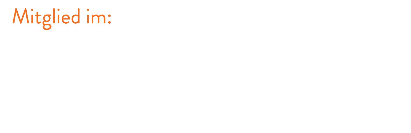 se-somatic-experiencing-logo